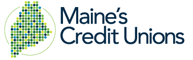 Maine's Credit Unions
